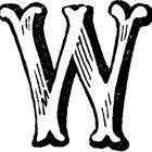 Webera