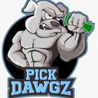 Pick Dawgz: Free Picks, Every Game, Every Day Pinterest Account