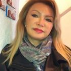 Aixa Medina Pinterest Account