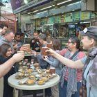 India Food Tourism Pinterest Account