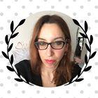 ☙ Parfum de liberté Pinterest Profile Picture