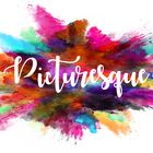 Picturesque Printing's Pinterest Account Avatar