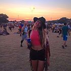 Claire Beaudoin Pinterest Account