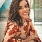 Charme-se | Dicas para Cabelo cacheado, moda e beleza ♥'s Pinterest Account Avatar