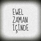 ewelzamanicinde instagram Account