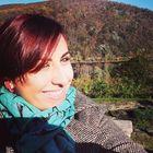 Monika Gabija Pinterest Account