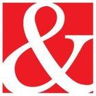 F&D Design Services instagram Account