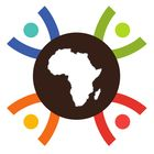 African Community Center DC Pinterest Account