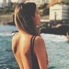 Inês Gomes Pinterest Account