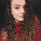 Juliie Rajalu Pinterest Account