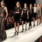 Fashion, Beauty, Trends and Women's Health 's Pinterest Account Avatar