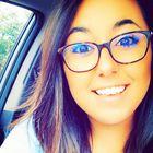 Maria Eby's Pinterest Account Avatar