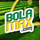 Bolamax.com