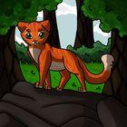 Meliosu's Pinterest Account Avatar