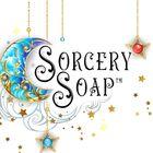 Sorcery Soap instagram Account