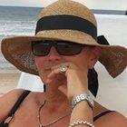 Dolores Levanti Pinterest Account