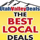 Utah Valley Deals