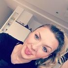 Steffi Malsam's Pinterest Account Avatar