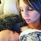 Jenn Bliss Ramirez Pinterest Account