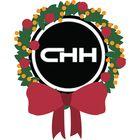 CupHolderHero Pinterest Account