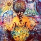 Karen Mangold's Pinterest Account Avatar