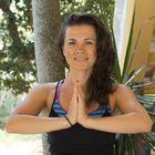 Eva Wellness's Pinterest Account Avatar
