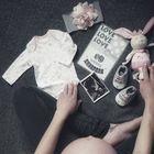 Eva-Maria Huemer Pinterest Account