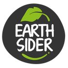 Earthsider's Pinterest Account Avatar