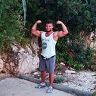 Maciek Sybicki Pinterest Account