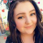 Hallie Davis Pinterest Account