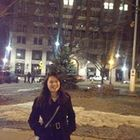 Winnie Chu Pinterest Account