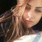 Maiya Bergnaum Pinterest Account