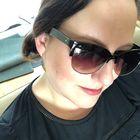 Nicole Allison's Pinterest Account Avatar