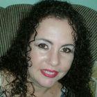 Patrícia Barbosa Pinterest Account