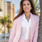 Rosie Andersen // Miami Beach Realtor  Pinterest Account