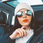 Wanda Lisa Pinterest Account