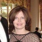 Christine Spitale Licensed Real Estate Salesperson Pinterest Account