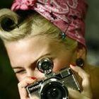 Jane Love Pinterest Account