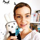 Happy DIY - Kids & Home - Cuchikind instagram Account