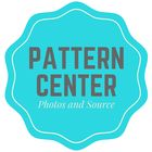 Pattern Center Crochet & Knit  Pinterest Account