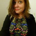 Becky Schalk Pinterest Account