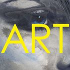 Abstract Art Pinterest Account