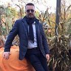 Roland Pecsenye Pinterest Account