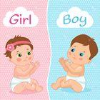 Baby Names Ideas