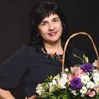 Елена Юрченко Pinterest Account
