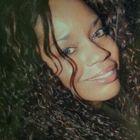 Nicolle Martinbor's profile picture