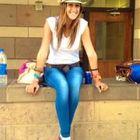 Shaza Yahia Pinterest Account