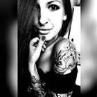 Pearlie Waelchi Pinterest Account