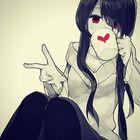 Kasiowaa Pinterest Account