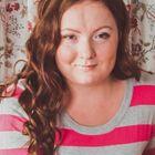 Adalynn Dress Blog's Pinterest Account Avatar